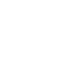 Majestic – Seniority Living